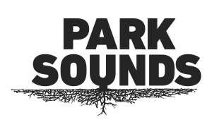 Parksounds