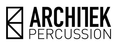 Architek Percussion